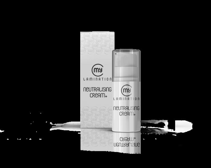 Neutralising Cream+ 5ml