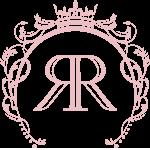 Reine Raiko Logo