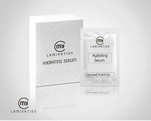 Hydrating Serum 1,5 ml