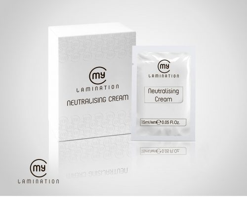 Neutralising Cream 1,5 ml