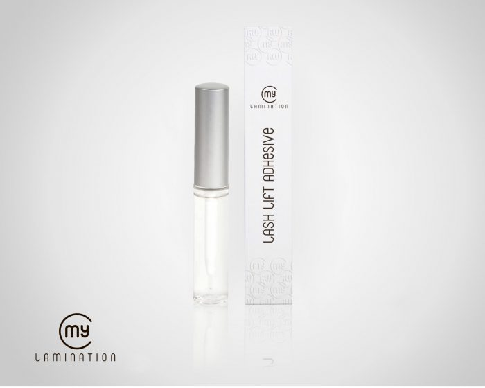 Adhesive Glue for Lash Lift and Brow Lift