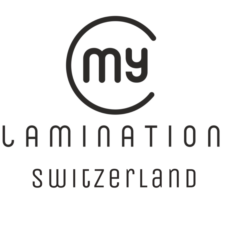 MyLamination Switzerland