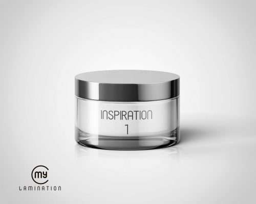 Inspiration No.1, 15 ml / pcs