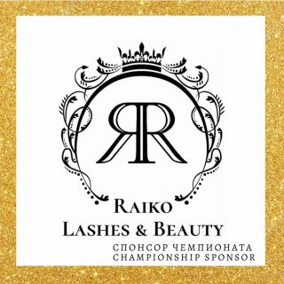 Raiko Lashes & Beauty Championship Sponsor International Online Championship II LASH & Brow Championship @lash_brow_champ Raiko Lashes & Beauty All about Lash extensions and Lash&Brow Lamination products: Lashes for lash extension. Tools for lash extensions. Lash&brow Lamination products. Best lash extensions products since 2015. Best Quality Certified. Switzerland www.reineraiko.ch